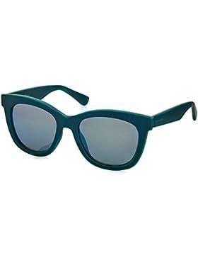 Boss Orange Sonnenbrille (BO 0199/S)