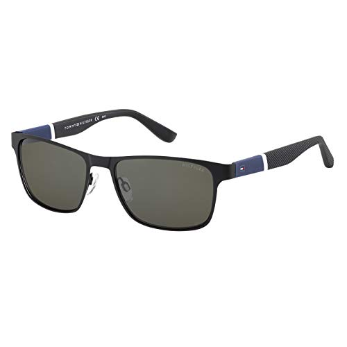 Tommy Hilfiger Sonnenbrille (TH 1283/S FO4/23 55)