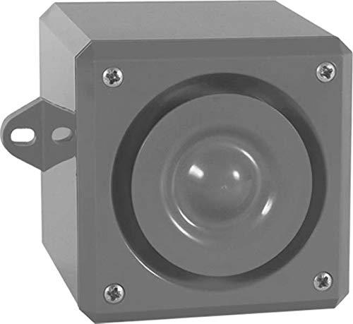 Schallgeber 230V AC 108dB 21531007,Melde-, Signaltechnik,FHF Funke+Huster,21531007,4250235504491