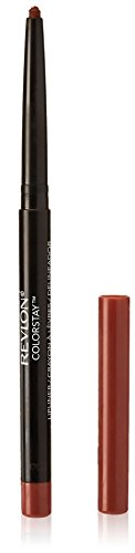 Revlon Crayon à Lèvres ColorStay N° 04 Sienna 0,28 g