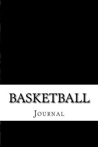 Basketball: Journal