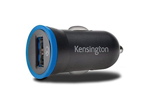 Kensington PowerBolt 2.4A