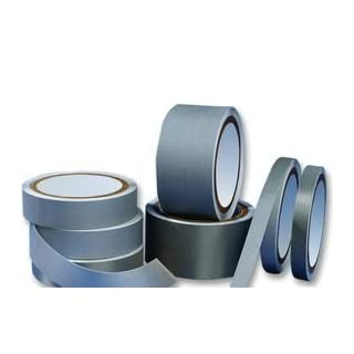TAPE, ALUMINIUM, 25.4MM 8277-0100-77 By LAIRD TECHNOLOGIES