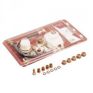 coffret-completo-para-instalacion-gas-propano-clase-2-velocidad-4-kg-h-compuesto-de-1-descompresor-i