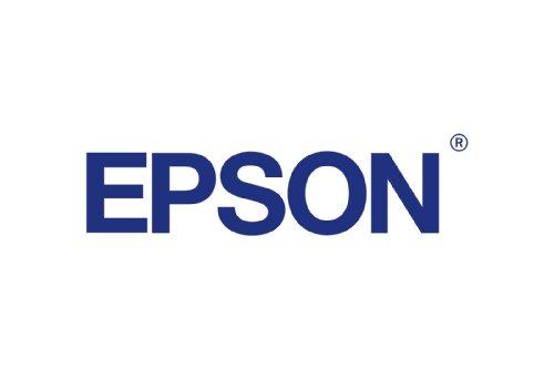 Preisvergleich Produktbild 4x Original Tintenpatrone für Epson Workforce WF 7610 DWF - Bk, Cy, Ma, Ye - - Inhalt: Bk ca. 6,2ml / Farben ca. 3,6ml
