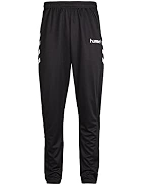 Hummel Jungen Core Poly Pants