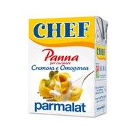 parmalat-double-cream-200ml