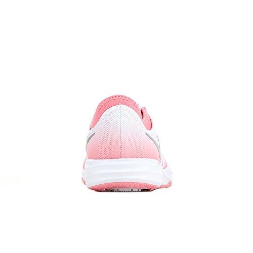 Nike Park IV Game Maglia da uomo a maniche lunghe, Nero, L Grigio bianco/freddo