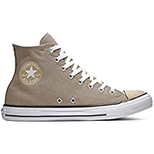 CONVERSE Chucks CT AS HI 160500c Cachi