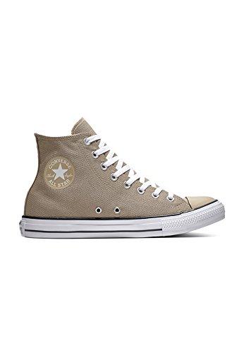 Converse Chucks CT As Hi 160500C Khaki, Schuhgröße:41