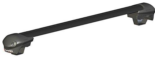 inno Advanced Auto Racks Aero Bar, XB85, 33-Inch -