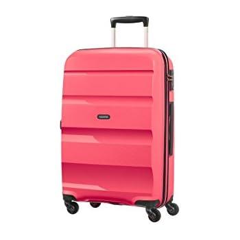 American Tourister - Bon Air Spinner - Modèles et Coloris au Choix