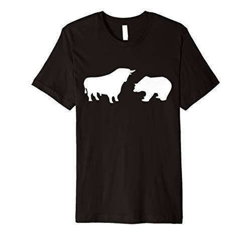 Bulle und Bär T-Shirt