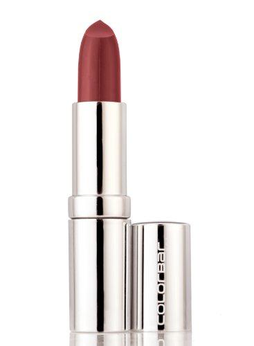 Colorbar Soft Touch Lipstick, Rose Quartz, 4.2g