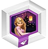 Disney Infinity Power Disc - Rapunzel's Birthday SKY Series 1 - Disc 17 of 20 by Disney Infinity