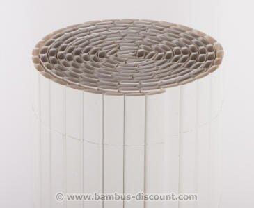 bambus-discount.com 11227 VX11227