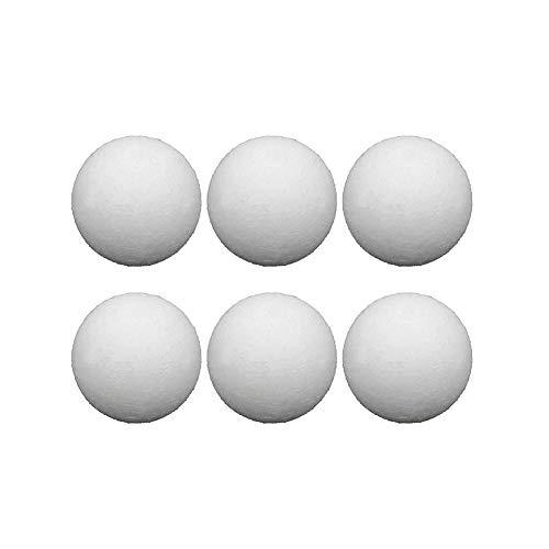 knowledgi Tischfußball-Tischspiele, tragbar, Tischfußball-Tischplatten Fußball für Erwachsene, Kinder - Freizeit-Handfußball für Spielzimmer, Spielhallen, Bars, Familiennacht