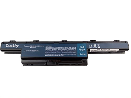 tomkity-5200-mah-as10d51-batterie-pour-packard-bell-easynote-le-lm-ls-nm-ns-tk-tm-ts-tsx