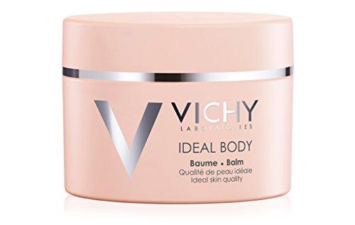 vichy-ideal-balsamo-idratante-corporale-200-ml
