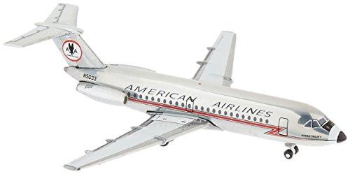 n Airlines BAC 1-11-400 ()