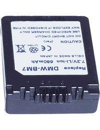 batterie-type-panasonic-cga-s002e-72v-720mah-li-ion