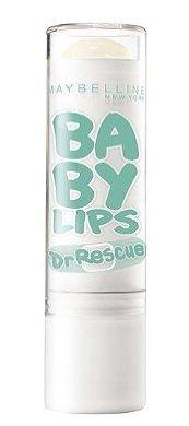 Maybelline Baby Lips Intense Care Lip Balm