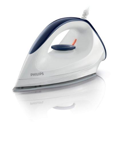 Philips GC160/02 Trocken-Bügeleisen