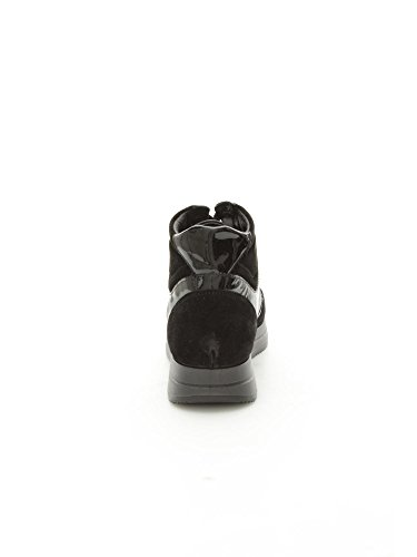 3bc732f3cff45d IgiCo 4794000 Sneaker Frau Nero