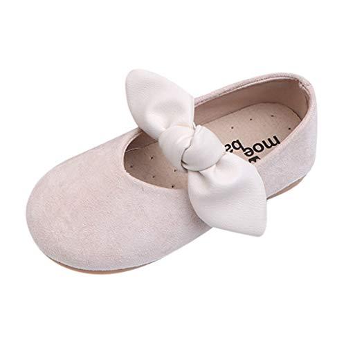 Schuhe Einzigen Schuhen Böhmische Casual Sandalen Mode Slip-On Flache Schuhe Süß Frisch Mary Jane Schuhe Babyschuhe Weicher Boden Faule Schuhe Freizeitschuhe ()