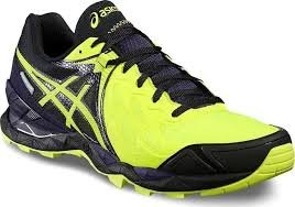 asics-gel-fuji-endurance-plasma-guard-mens-7-usa