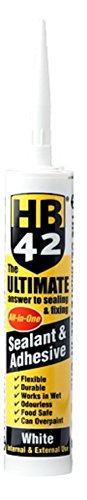 hb42-the-new-all-in-one-adhesive-sealant-white