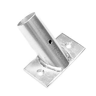 Avonstar Classics Besenhalter in Verschiedenen Größen (24 mm innen)