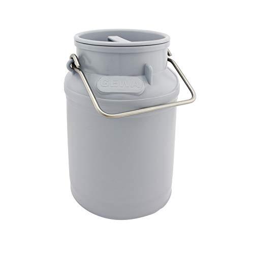 Gewa Milchkanne 10 Liter