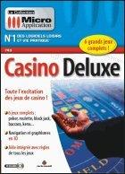 Casino Deluxe-(PC en Téléchargement)