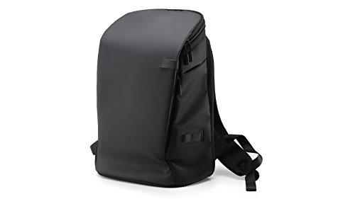 DJI CP. QT. 00000452.01Brillen tragen Mehr Rucksack