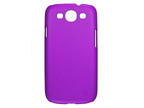 Samsung Galaxy S (III) - Violett ()