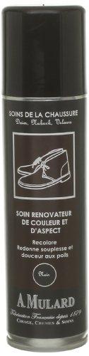 soin-rnovateur-de-couleur-daspect-fabrication-franaise-pour-daims-nubuck-velours-coloris-noir