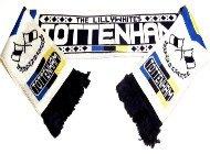 Tottenham Hotspur bufanda Flags Tottenham de fútbol bufanda