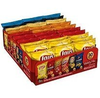 frito-lays-variety-mix-30-count-9-lays-classic-7-doritos-nacho-cheese-5-cheetos-crunchy-3-fritos-cor