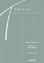 True to Life: Upper-Intermediate: Teacher's Book by Ruth Gairns (1998-04-30)