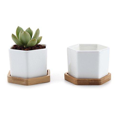 macetas-de-ceramica-con-bandeja-de-madera-de-bambu-color-azul-ceramica-no2-shape-no2