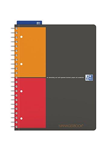 oxford-400010756-international-managerbook-a4-80-blatt-liniert-top-organisiert-ideal-fur-unterwegs
