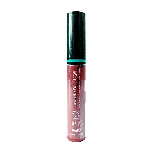 schone-bewegungen-lipgloss-juwel
