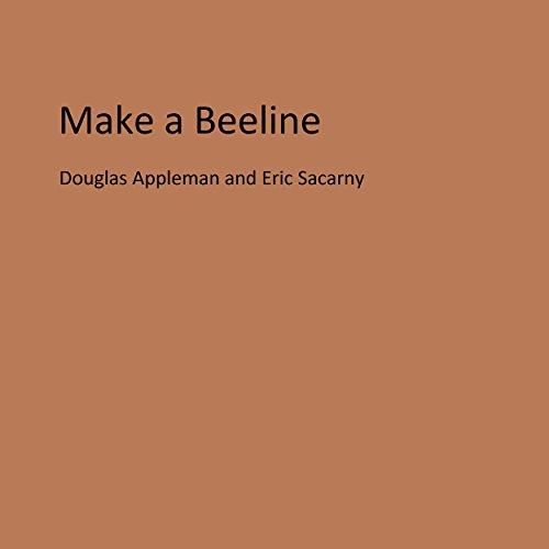 make-a-beeline