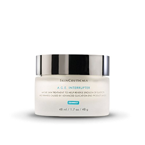 AGE INTERRUPTER POT 50 ML