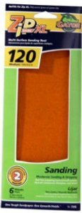 gator-finishing-7245-step-2-zip-xl-refill-sandpaper-by-ali-industries-inc