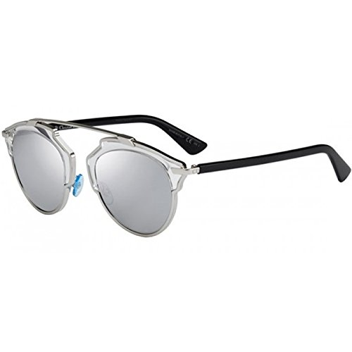 dior-appdc-silver-clear-so-real-round-sunglasses-lens-category-3-lens-mirrored
