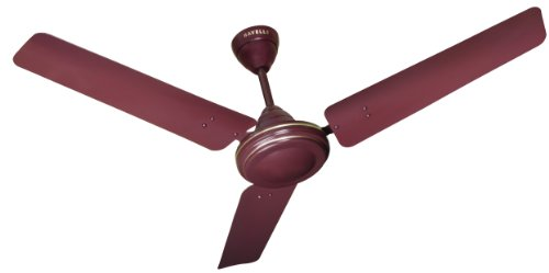 Havells Velocity 1050mm Ceiling Fan (Brown)  available at amazon for Rs.1789