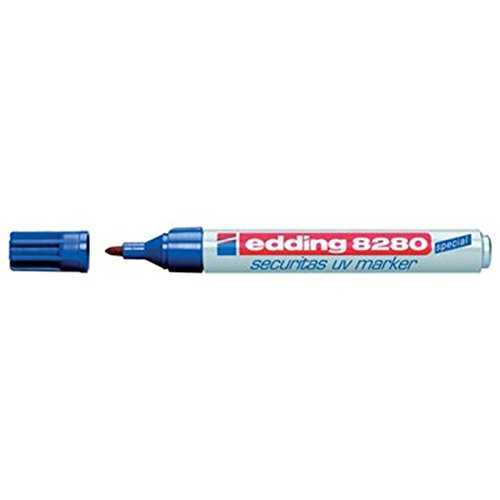 e-8280, Rundspitze 1,5-3mm, farblos ()