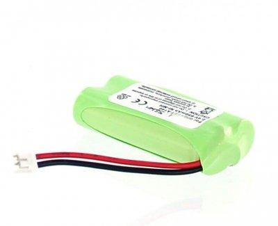 agi-74154-bateria-recargable-bateria-pila-recargable-niquel-metal-hidruro-telefono-verde-telekom-aus